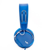 Fancy stylish simple design toy headset for sales