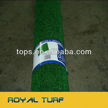 Cheap artificial turf with 3 years warranty