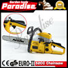 52cc chainsaw with CE
