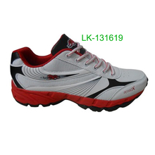 Cricket shoes,rubber sole cricket shoes,turf cricket shoes