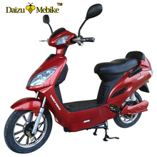 2 wheel adult electric mobility scooter power scooter motor 48v 12ah lead-acid or lithium battery intelligent motorcycle