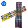 /product-detail/chinese-wholesale-fireworks-consumer-pyrotechnics-0-6-0-8-1-1-2-1-5-1-8-2-roman-candle-60691948790.html