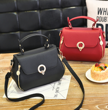 zm40464b fashion trend ladies hand bags PU leather women shoulder bags
