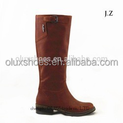 LQEB23 italian winter horse sex boots women boots 2015