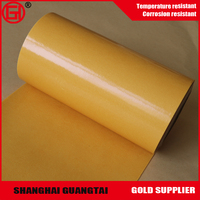 china suppliers Hot Sale cheap pet film price