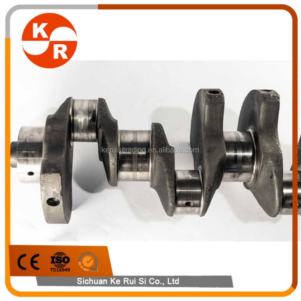 Wholesale For R56 MINI Cooper <strong>N12</strong> Auto Crankshaft