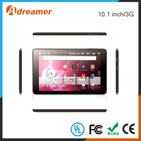Wholesale China 10 inch smart android tablet pc with camera