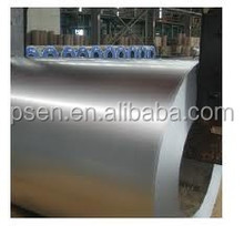 Perfect price alu-zinc coating steel aluminum roof galvalume sheets
