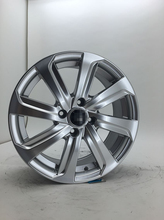 IPW rims 15 Inch Aluminum Alloy Car Wheel Rims1130