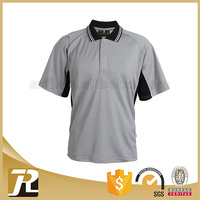 Best selling cheap OEM polyester cotton blend shirts