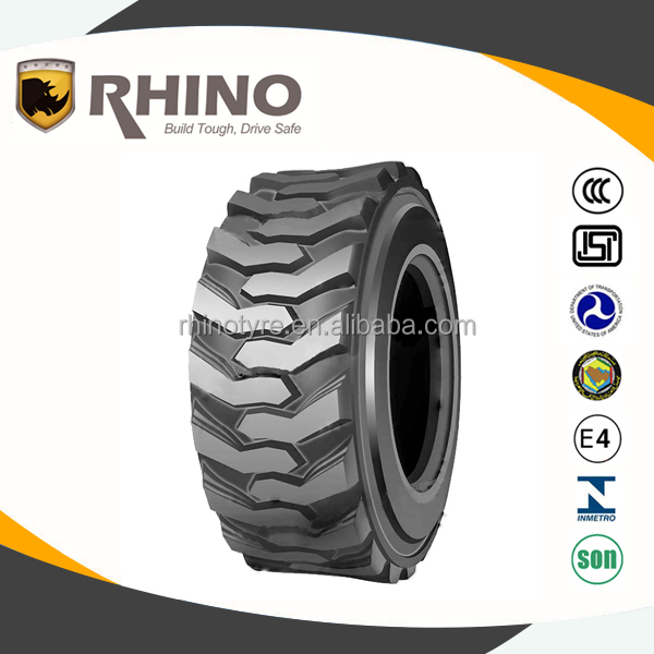 Manufacturer directly supply used forklift tires wheels with low price