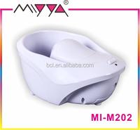 New cheap mini beauty personal care manicure bowl finger Hand massage bowl manicure spa bowl MI-M202