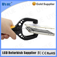 Hot Selling Super Strong Suction Cup LCD Screen Mobile Repair Tool Opening Plier