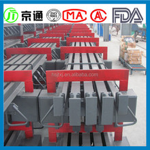 Aluminum expansion joint covers/floor expansion joint covers