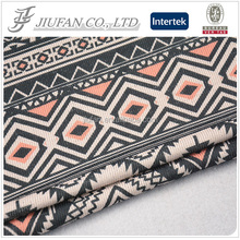 Jiufan Textile polyester sweater fabric japan textile manufacturers