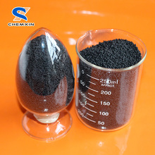 1.3mm carbon molecular sieve cms 200 for PSA nitrogen systems