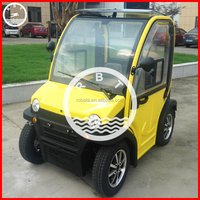 2016 factory electric balance cars with CE for sale