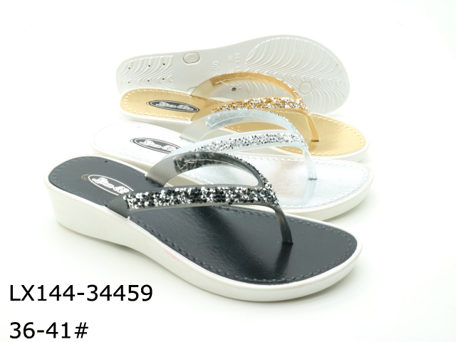 Beautiful slippers full sexy nude girls wholesale animals and women sex photos 2016 new design flip flop