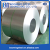High Quality Length 1000 6000Mmelectrical Jfe