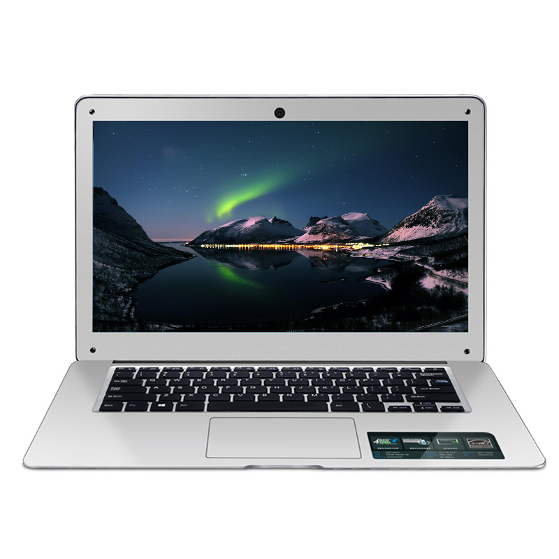 14 inch 8gb ram 128gb ssd wifi bluetooth ips screen cheap sexy power gaming <strong>laptops</strong> i7-6500U computer netbook notebook pc