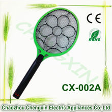Whole sale factory price mosquito swatter insect killing bat