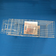 humane catch bird live trap cage