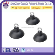 High quality OEM customized small vacuum medical suction cup