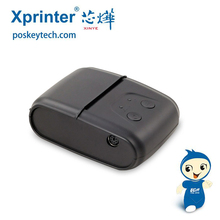 80mm android bluetooth pos lable printer , bluetooth wireless thermal receipt printer