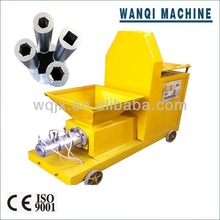 sawdust charcoal briquette production line-wood crusher,dryer,charcoal making machine,carbonization furnace