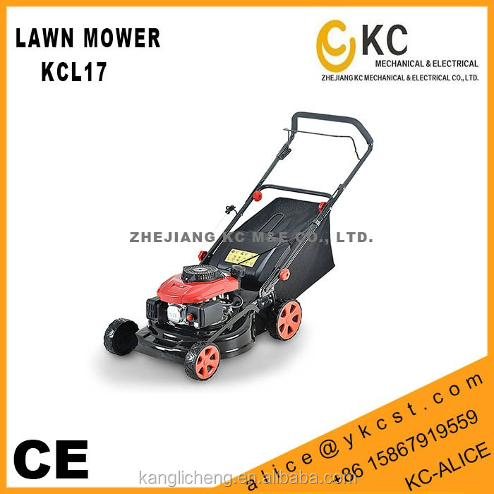 cheap Loncin Engine grass cutter robot