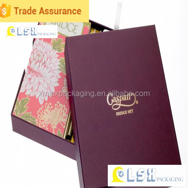 Alibaba Wedding Gift Box : Alibaba China Wholesale Wedding Favor Box/romantic Gift Box - Buy ...