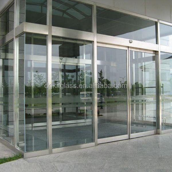 Doors 12mm Tempered Glass Door Prices Glass Sliding Doors Product On