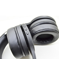 Noise Cancelling Bluetooth headphone AC-001 ! -25 dB !!!