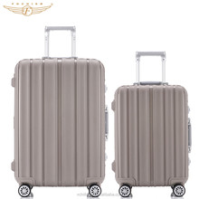 2017 HK Exhibition Hot Selling Luggage Bags, Luggage Travel Bags