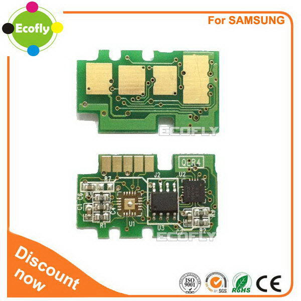 Cheapest alibaba china reset toner chips for clx-3180