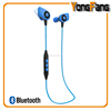 Mini Wireless Sport Style Smallest Bluetooth Earpiece With Microphone