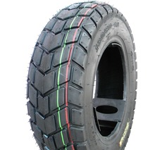 130/90-10 tyres