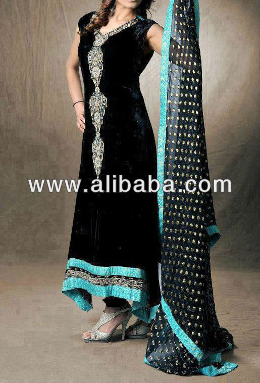 Pakistani dresses, Indian dresses, indian boutique, Bridal, brides
