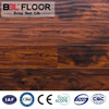 Hot new products for 2016 laminate wood flooring factory direct flooring