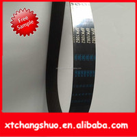 gy6 engine parts combine belts v belt for enquirements agricultural v belt