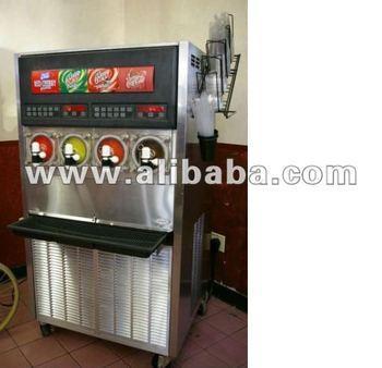 icee machine buy
