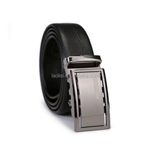 All kinds of belt buckle for your choice wholesale leather belts for man