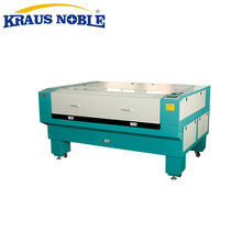 Tubes textiles machines 150w co2 laser cutting machine with JPEG GIF