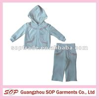 2013 100% cotton baby clothes designer