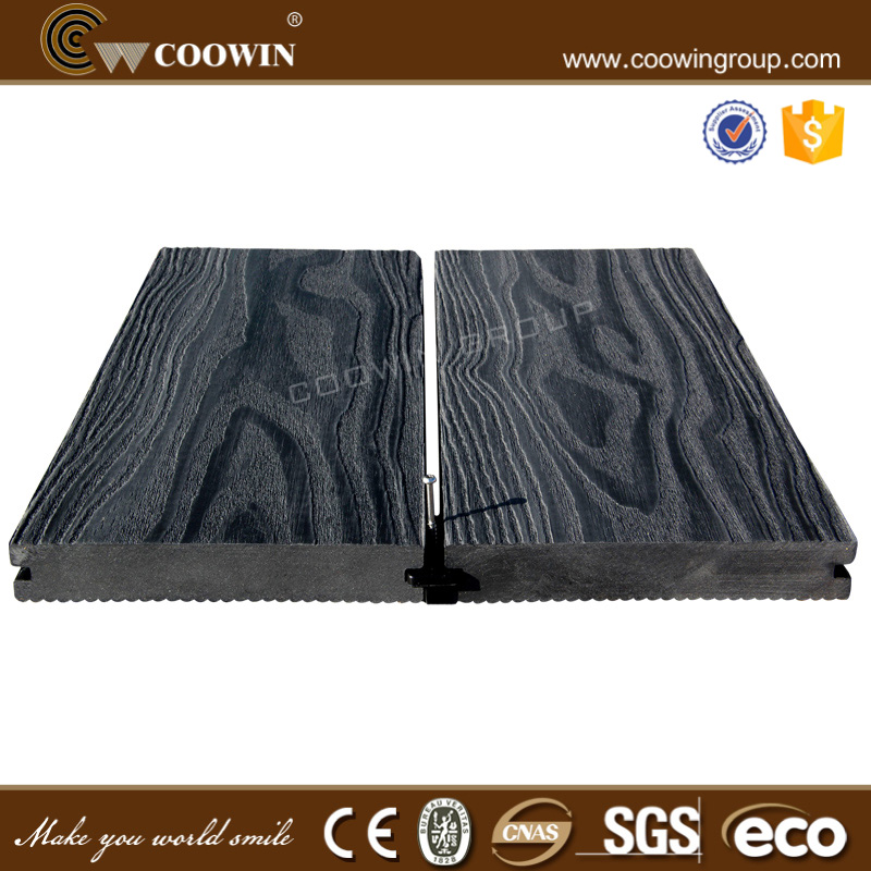 Prices of high-quality, low-quality want Do Not Disturb wpc flooring/Wood Plastic Composite decking