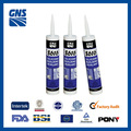 Will Choose Performance Glass Chemicals Sealant