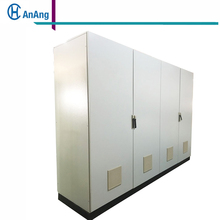 Prime Quality High Accuracy Large Outdoor Electrical Enclosures