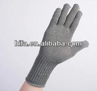 US army wool glove