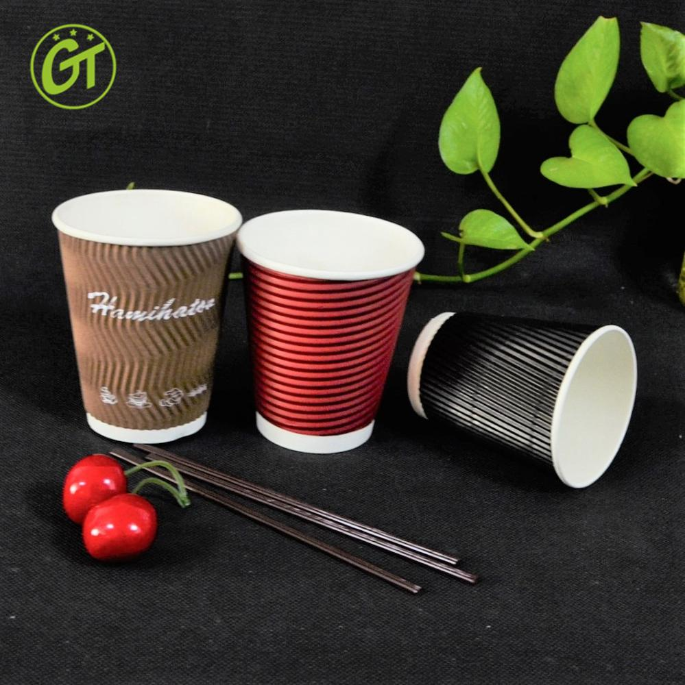 custom paper cups for restaurant Custom printed disposable cups and supplies are popular for restaurants, coffeehouses, tradeshows, corporate functions, sporting events and much more we'll gladly print cups in full color, from edge to edge, which will drastically increase their visibility what kinds of paper cups do we.