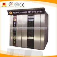 Pita bread making machine,bread baking machine,lebanese bread machines